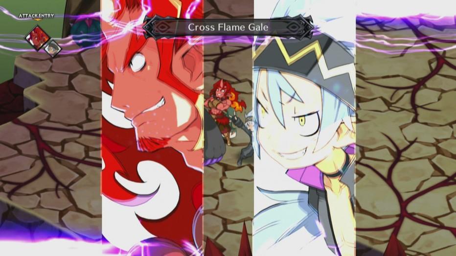 Disgaea-5-Gamers-Heroes-18.jpg