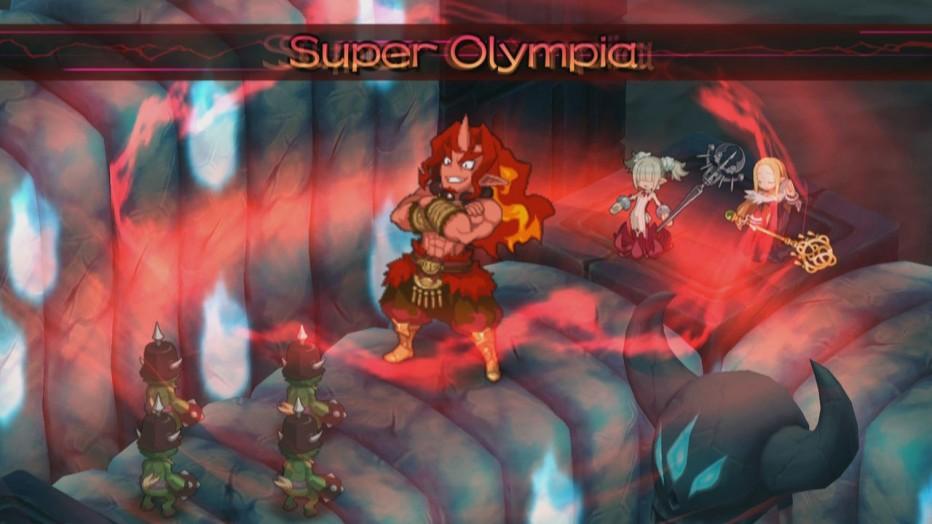 Disgaea-5-Gamers-Heroes-4.jpg