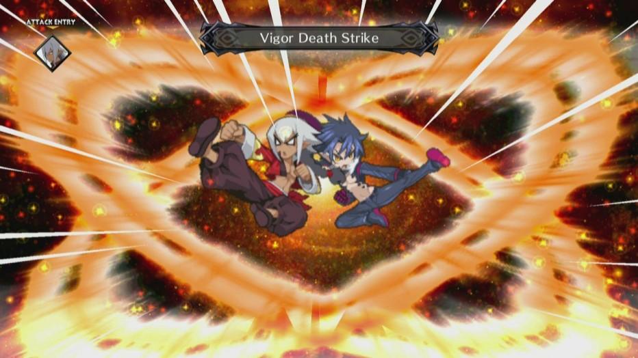 Disgaea-5-Gamers-Heroes-5.jpg