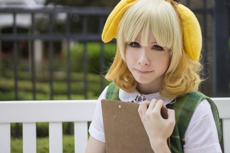 Isabelle-Cosplay-Gamers-Heroes-1.jpg