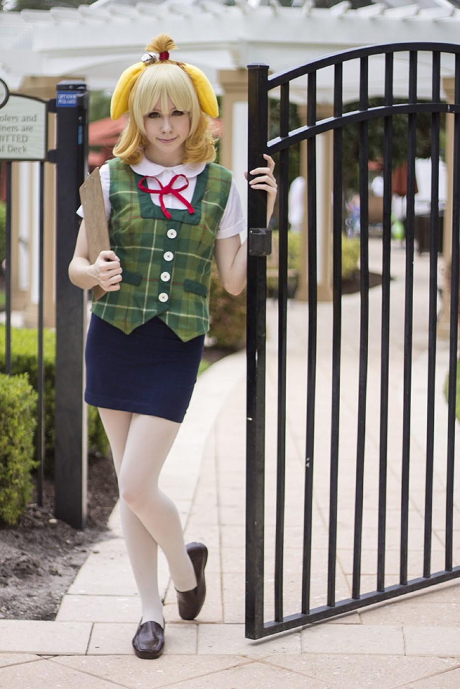 Isabelle-Cosplay-Gamers-Heroes-5.jpg