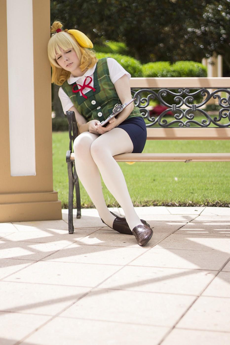 Isabelle-Cosplay-Gamers-Heroes-6.jpg