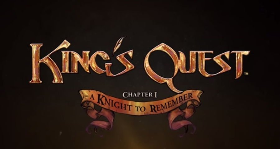 King's Quest - Battle Of Strength Guide