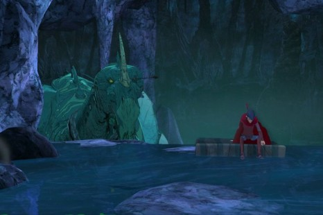 King's Quest – Battle Of Strength Guide