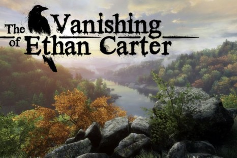 The Vanishing Of Ethan Carter Review –  A Mystery Worth Solving