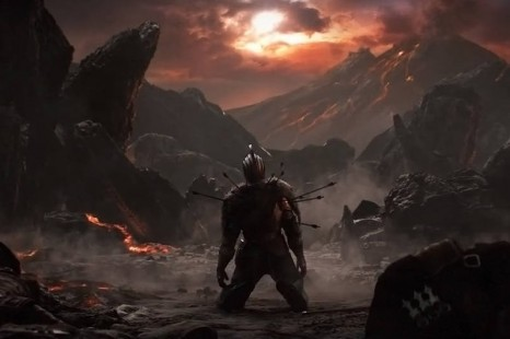 Dark Souls III Fastest Selling Game Ever For Bandai Namco