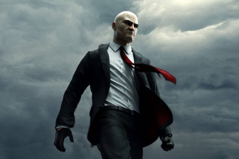 Hitman Beta Arrives On PlayStation 4 February 12th
