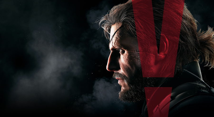 Metal Gear Solid 5 The Phantom Pain Guide: Afghanistan Side Ops Guide