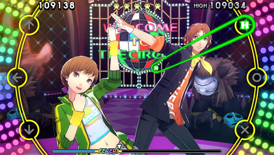 Persona-4-Dancing-All-Night---Gamers-Heroes