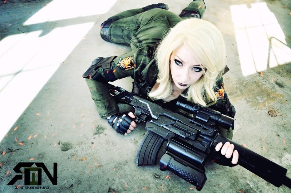 Sniper-Wolf-Cosplay-Gamers-Heroes-3.jpg