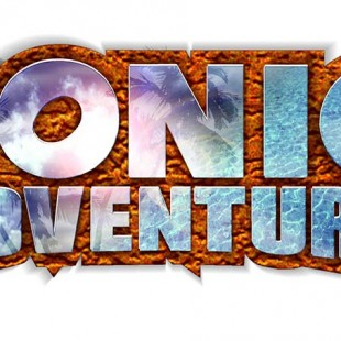 Sonic Adventure Beta Level Now Available
