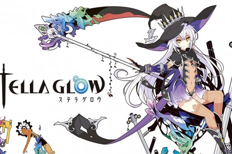 Stella Glow Video Shows the Art of Witch Tuning
