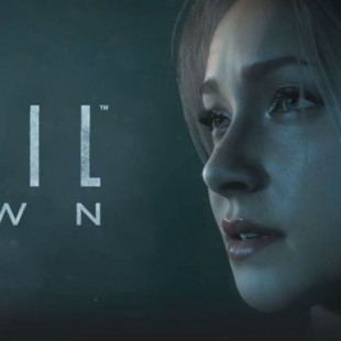 Until Dawn Guide: Butterfly Effect Choices Guide