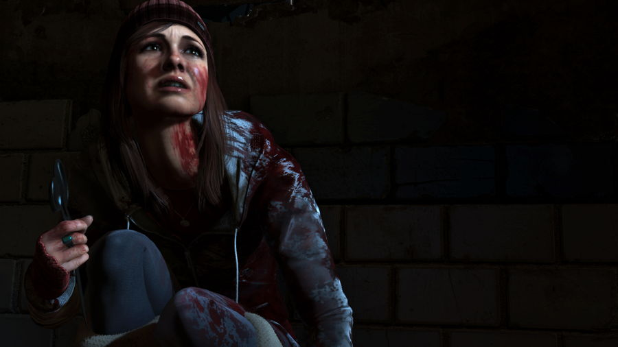 Until Dawn Guide: Totem Location Guide