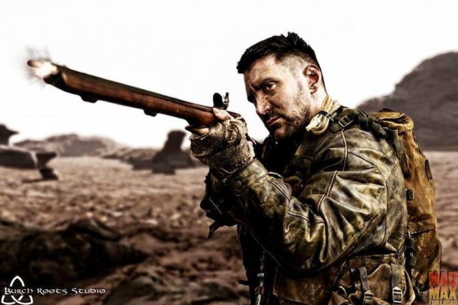 CosAwesome-Mad-Max-Shoot-4.jpg