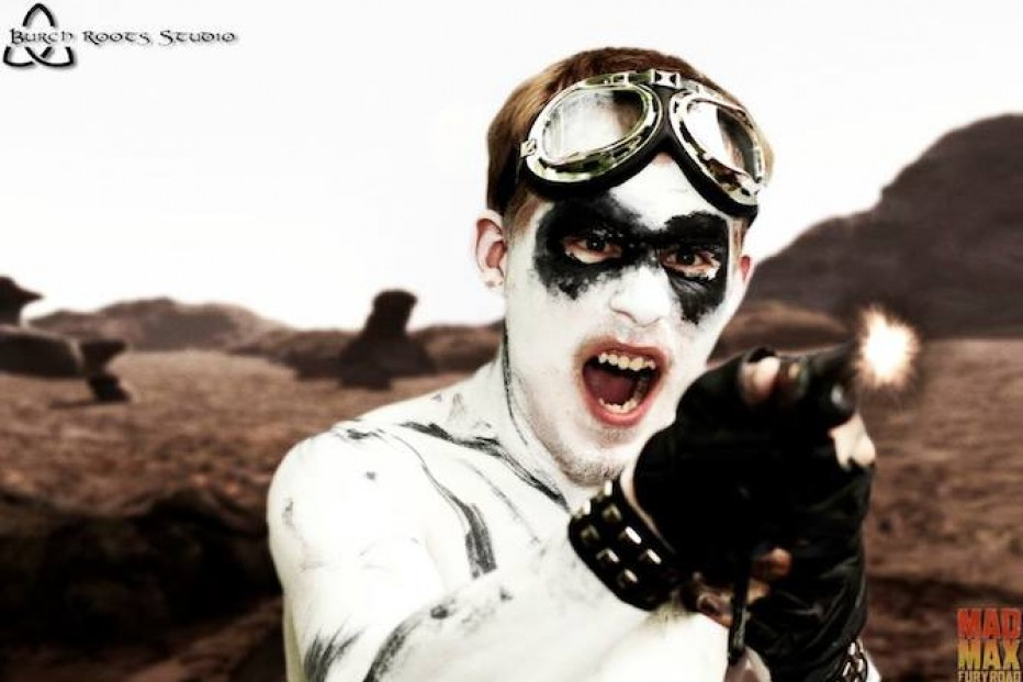 CosAwesome-Mad-Max-Shoot-5.jpg