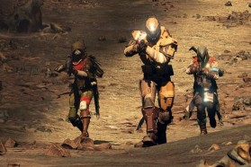 Destiny The Taken King Guide: Quest Guide