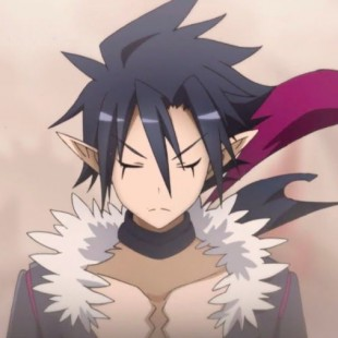 Disgaea 5: Alliance Of Vengeance Preview
