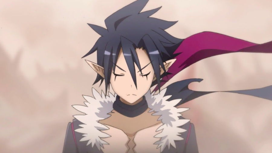 Disgaea 5: Alliance Of Vengeance Honest Game Review