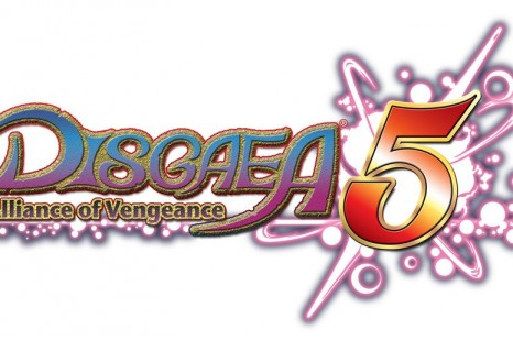 Disgaea 5: Alliance Of Vengeance Review – Defeating The Darkness