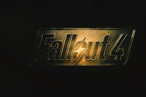 New Fallout 4 Trailer Goes Over The Endurance Stat