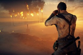 Mad Max Guide – Pink Eye's Stronghold Guide Project Locations & Rewards