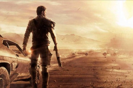 Mad Max Review – A Wasteland Of Wasted Opportunity