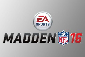 Madden 16 Review – Are You Ready For Some Football?!