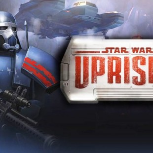 Star Wars Uprising Tips And Tricks