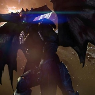 You Can Unlock The Taken King Collector's Edition Emblem For Free Right Now