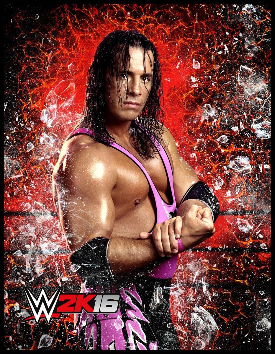 WWE-2K16-Bret-Heart.jpg