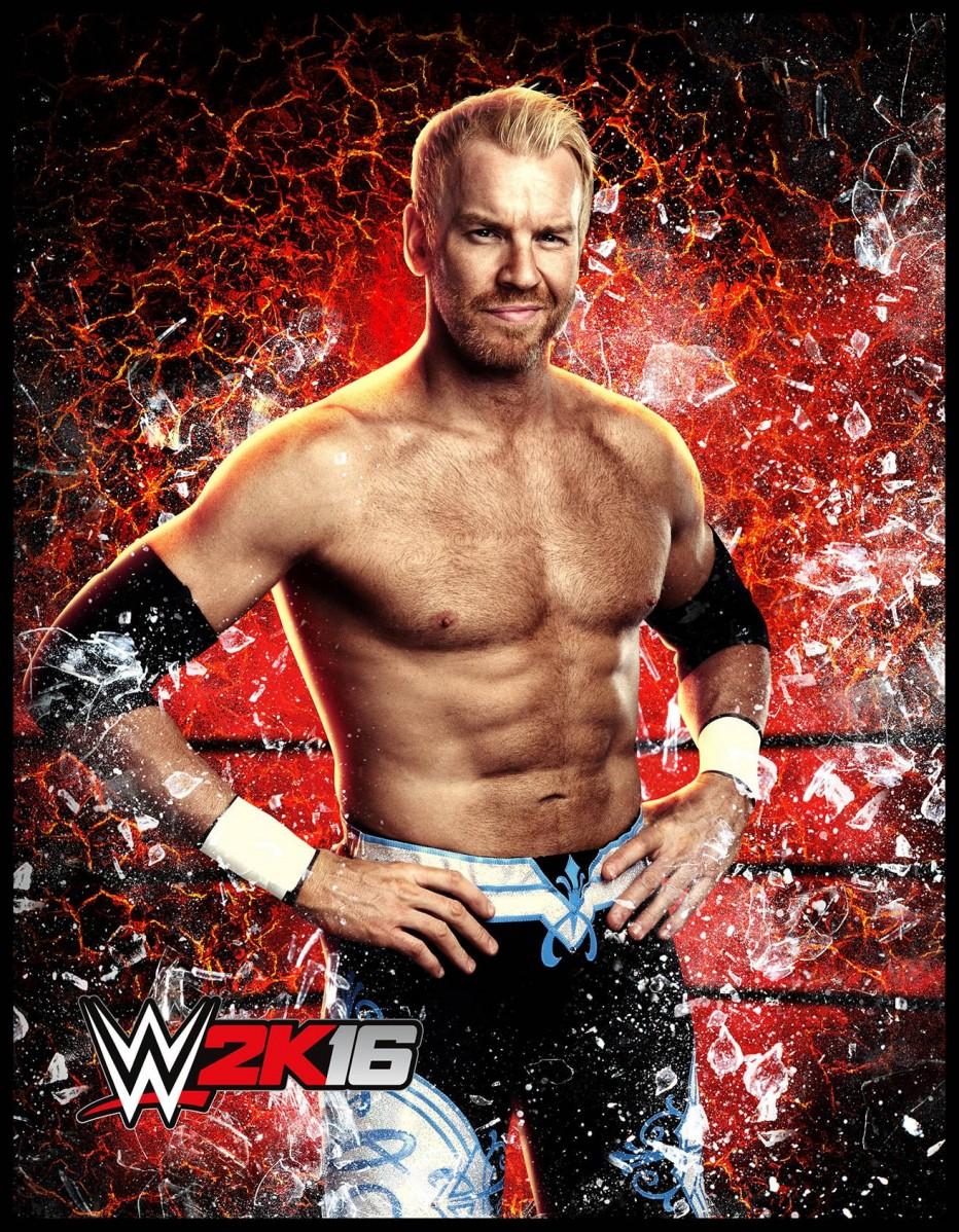 WWE-2K16-Christian.jpg