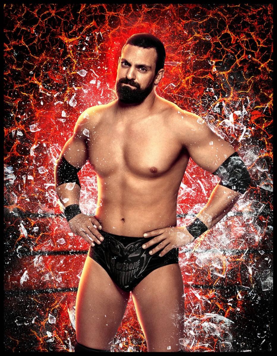 WWE-2K16-Damien-Sandow.jpg