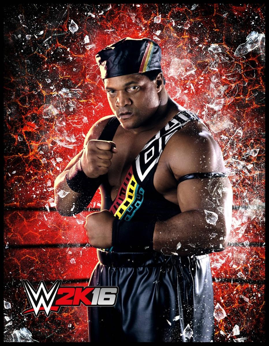 WWE-2K16-Farooq.jpg