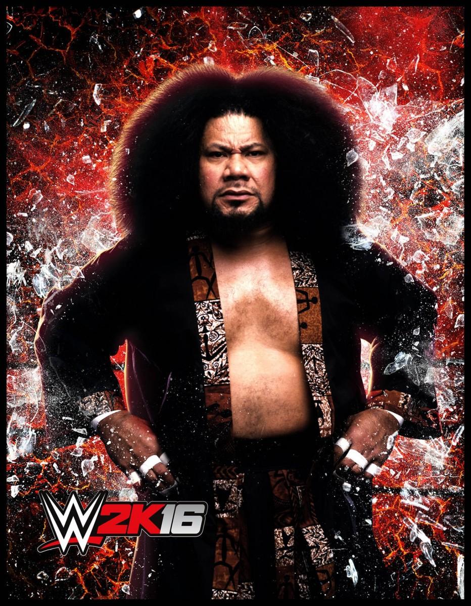 WWE-2K16-Haku.jpg