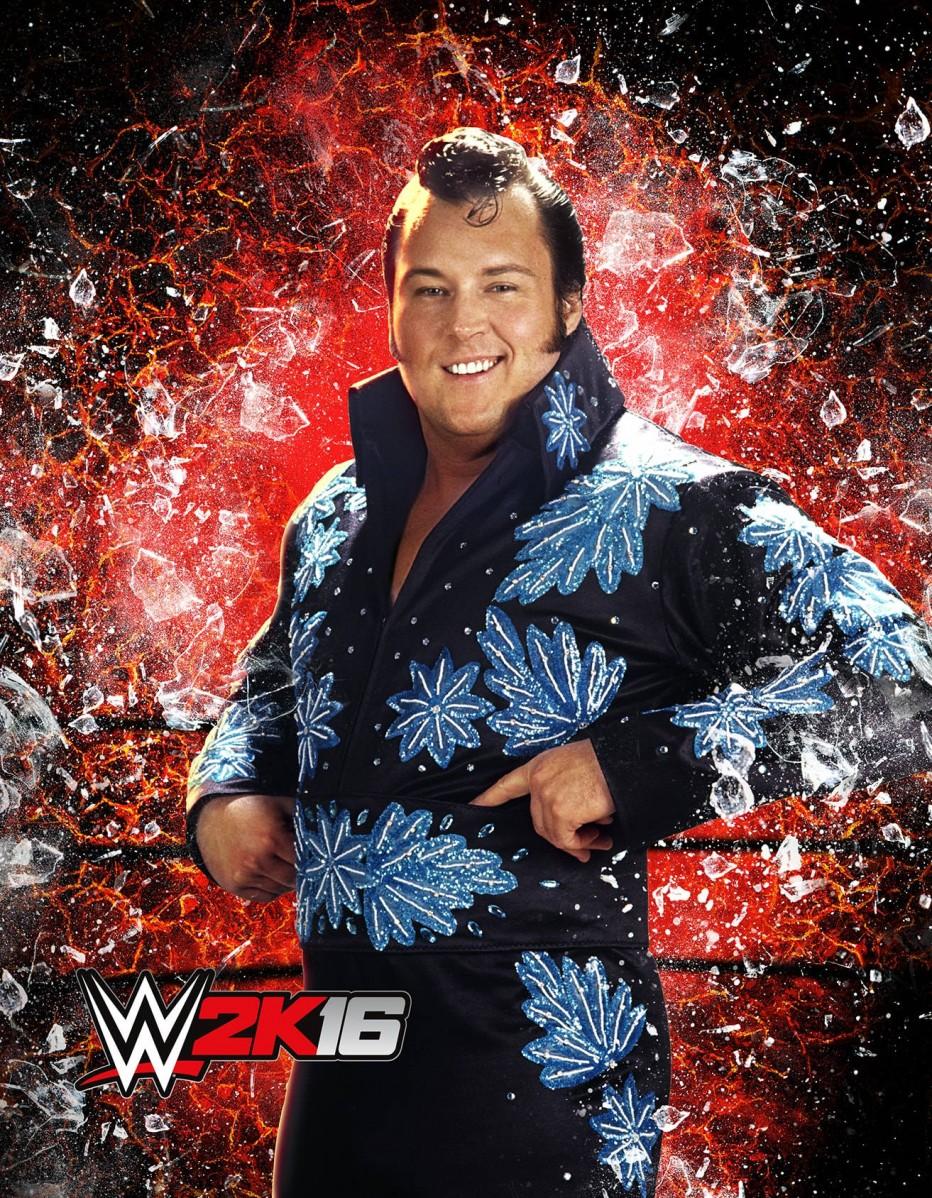 WWE-2K16-Honky-Tonk-Man.jpg
