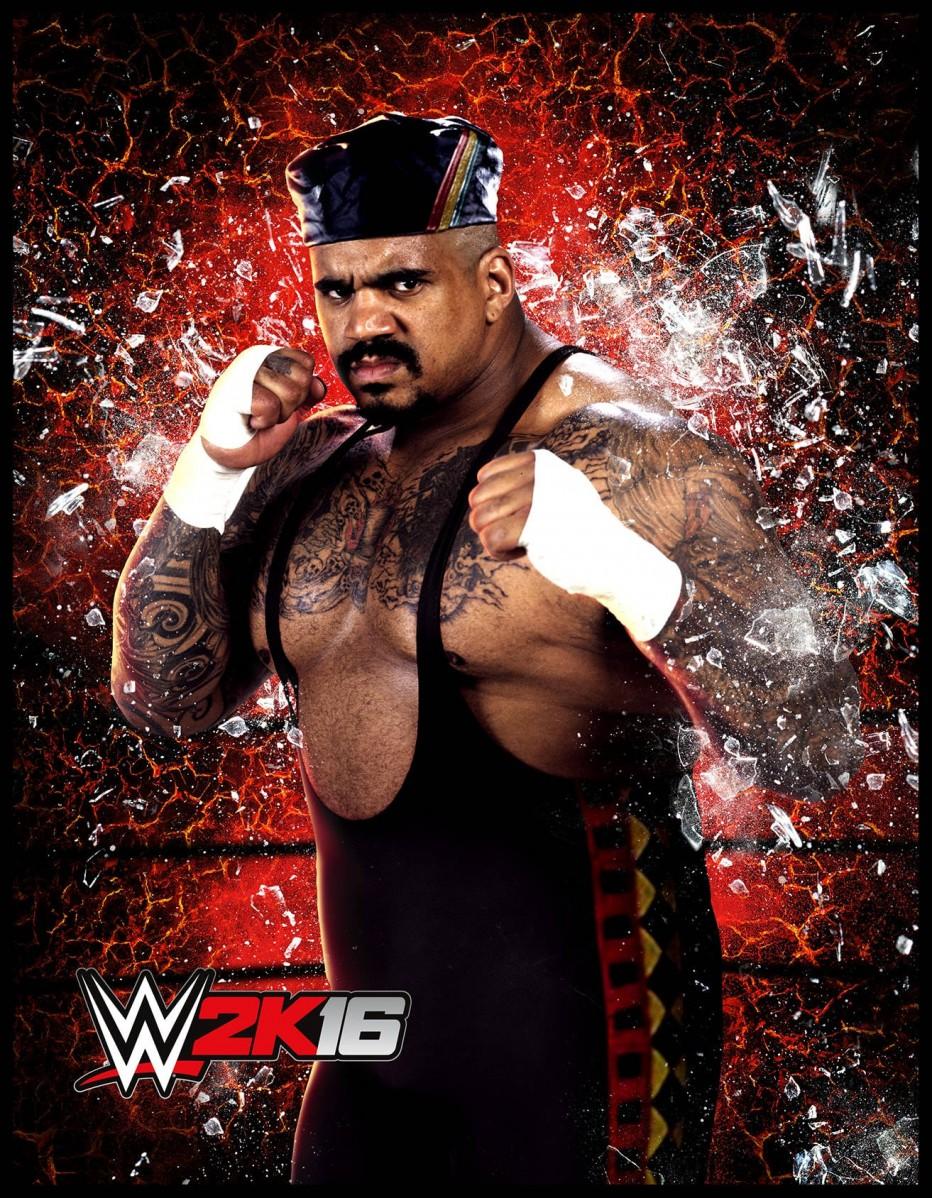 WWE-2K16-Kama-Mustafa.jpg