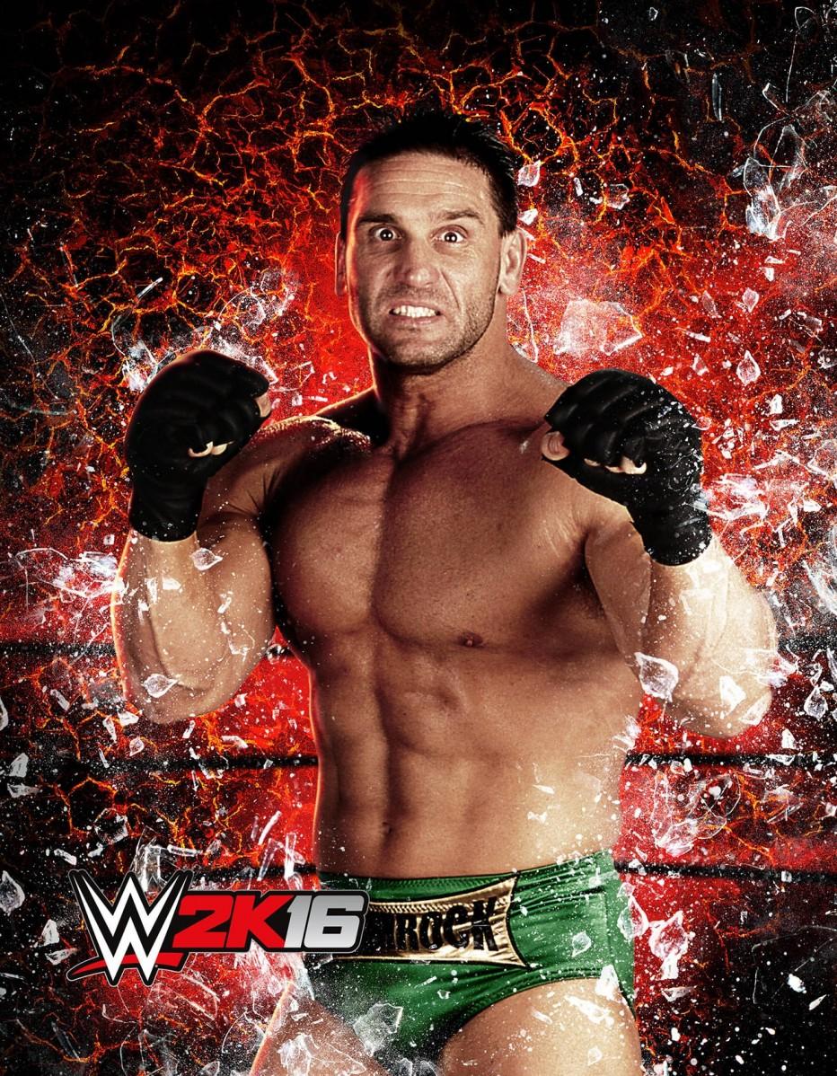 WWE-2K16-Kevin-Shamrock.jpg