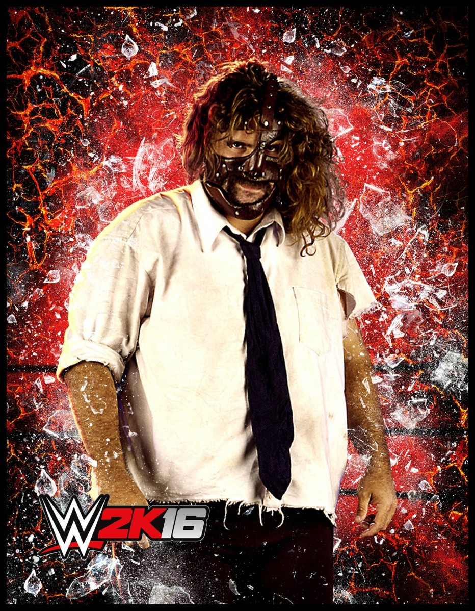 WWE-2K16-Mankind.jpg