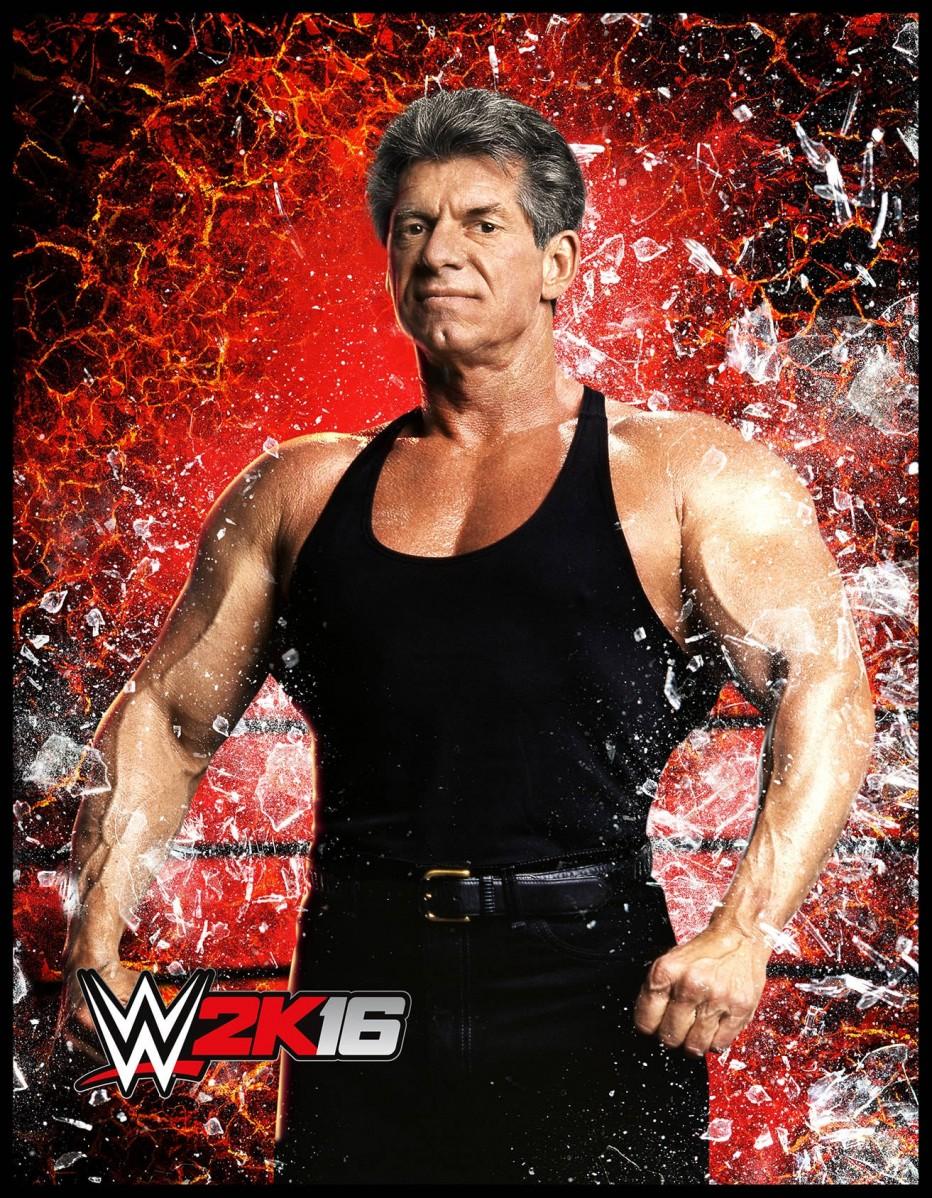 WWE-2K16-Mr-Mcmahon.jpg