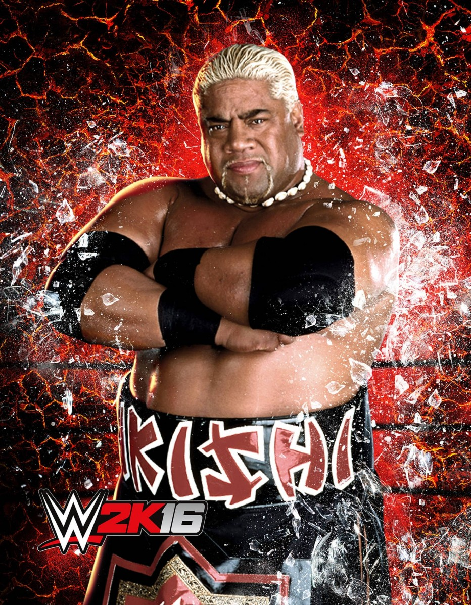 WWE-2K16-Rikishi.jpg