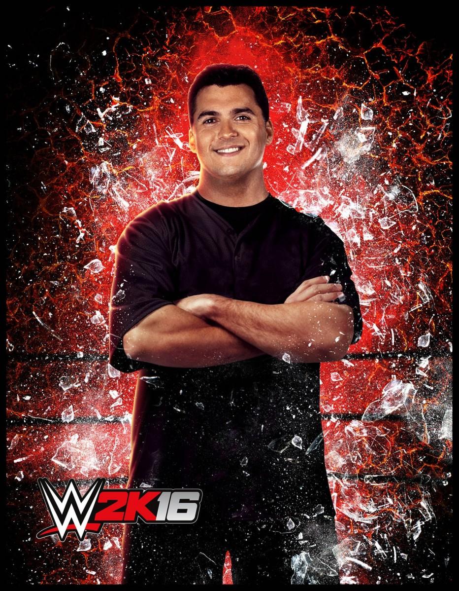 WWE-2K16-Shane-McMahon.jpg