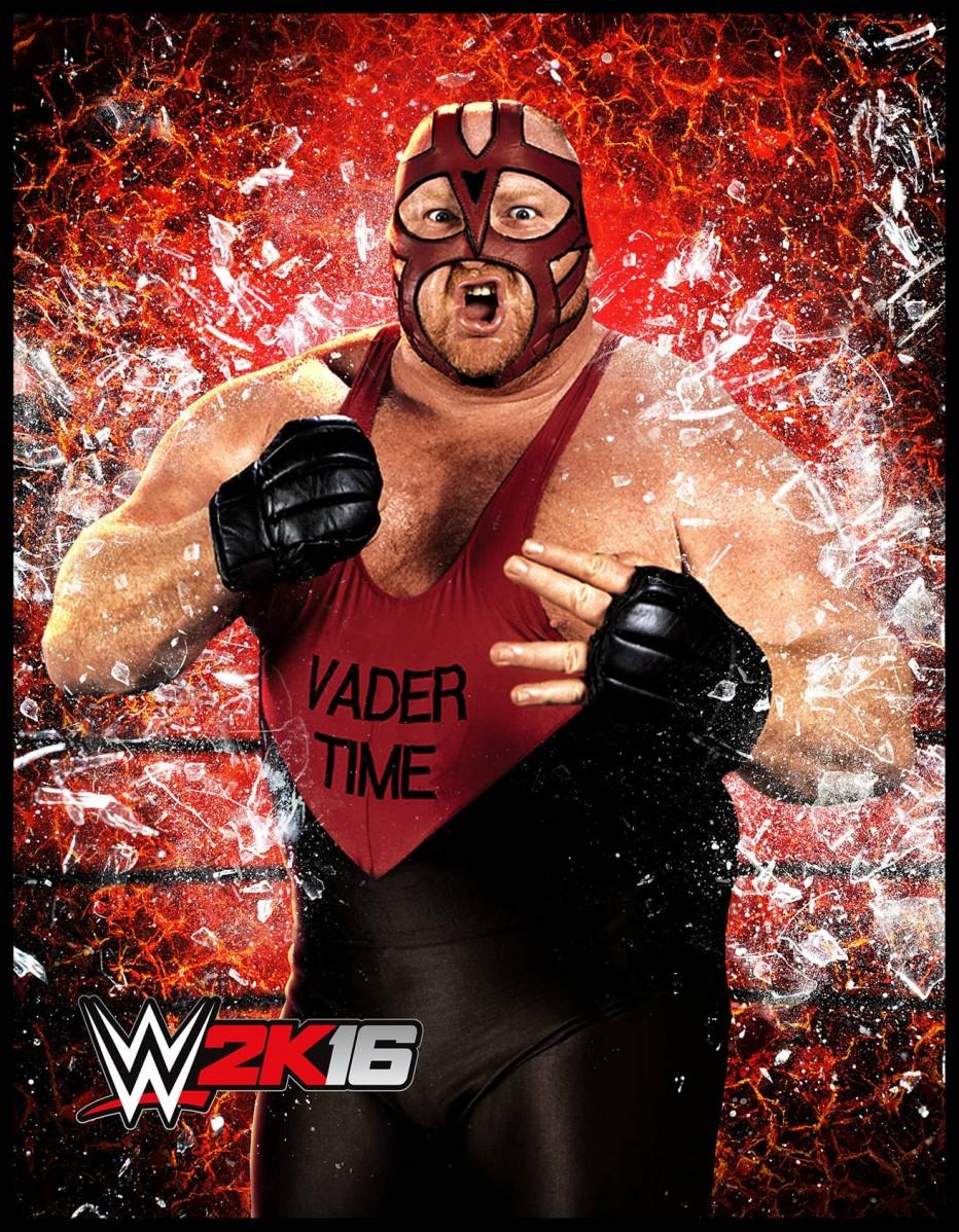 WWE-2K16-Vader.jpg
