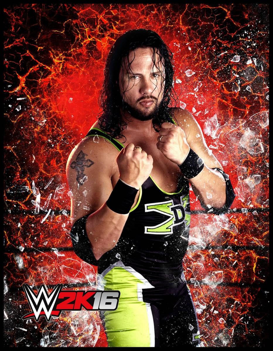 WWE-2K16-X-Pac.jpg