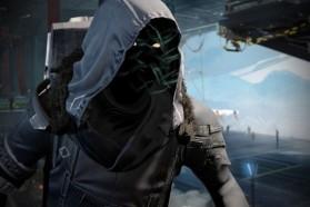 Destiny: Xur Agent of the Nine Location & Items 18-20 September