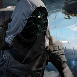 Destiny: Xur Agent of the Nine Location & Items 18-20 September