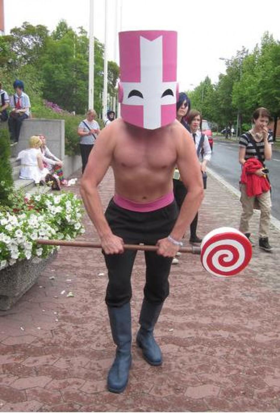 pink_knight_with_lollipop_by_m4rkk4-d7xf1wr1.jpg