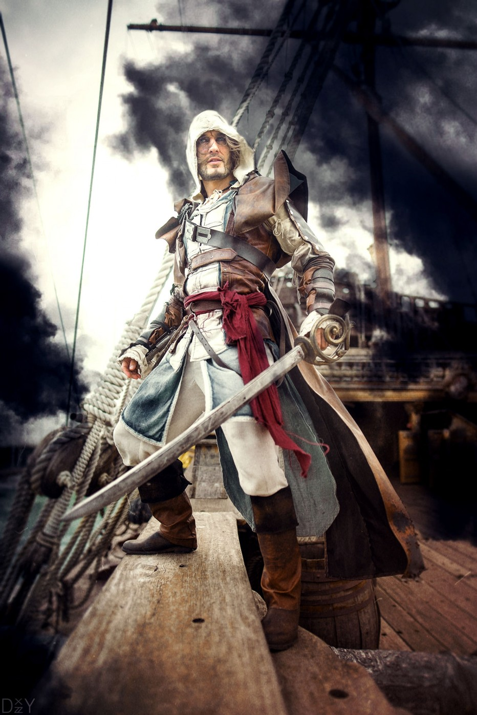 Assassins-Creed-IV-Cosplay-Gamers-Heroes-2.jpg