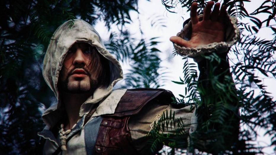 Assassins-Creed-IV-Cosplay-Gamers-Heroes-4.jpg