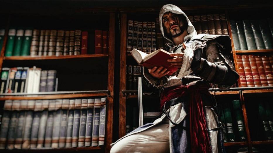 Assassins-Creed-IV-Cosplay-Gamers-Heroes-5.jpg